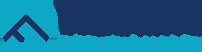 Fideama Logo